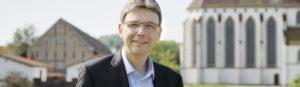 Dieter Egli – Spenden