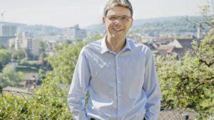 Dieter Egli – Unterstützungskomitee