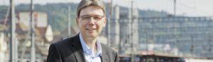 Dieter Egli – Was ich will