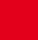 Dieter Egli Logo
