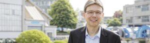 Dieter Egli – Agenda