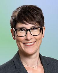 Colette Basler: Testimonial Dieter Egli