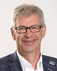 Daniel Mosimann: Testimonial Dieter Egli
