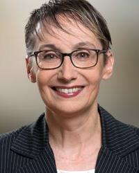 Elisabeth Burgener Brogli: Testimonial Dieter Egli