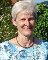 Heidi Ammon: Testimonial Dieter Egli