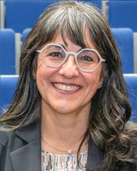 Kathrin Scholl: Testimonial Dieter Egli