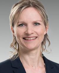 Lucia Engeli: Testimonial Dieter Egli