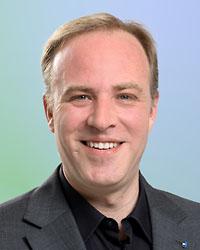 Marco Hardmeier: Testimonial Dieter Egli