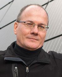 Max Chopard-Acklin: Testimonial Dieter Egli