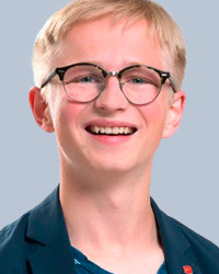 Nico Zobrist: Testimonial Dieter Egli