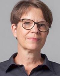 Pia Iff: Testimonial Dieter Egli