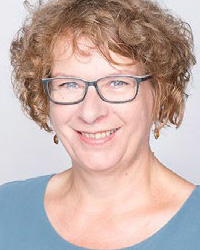 Regina Wurster: Testimonial Dieter Egli