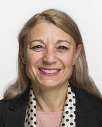 Yvonne Feri: Testimonial Dieter Egli